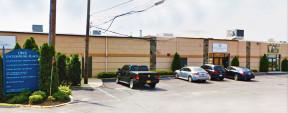 1 Enterprise Pl, Hicksville Industrial Space For Lease