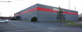 10 Gordon Dr, Syosset Ind/Sports/Rec Space For Lease