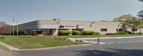100 Corporate Dr, Holtsville Industrial Space For Lease