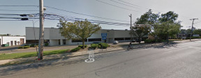 1014 Grand Blvd, Deer Park Industrial Space For Lease