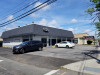 1035 Old Country Rd, Westbury Retail/Office/Ind Property For Sale