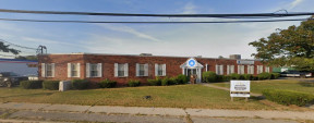 1045 Rte 109, Lindenhurst Office/Industrial Space For Lease