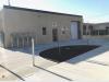 109 Allen Blvd, Farmingdale Industrial Space For Lease