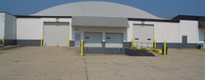 11 Picone Blvd, Farmingdale Industrial Space For Lease