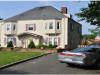 117 Hilton Ave, Hempstead Med Office Property For Sale