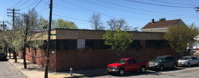 1208 3rd Ave, New Hyde Park Industrial Property For Sale
