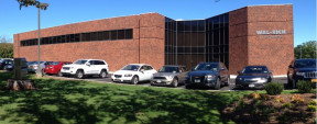 13 Harbor Park Dr, Port Washington Industrial Space For Lease
