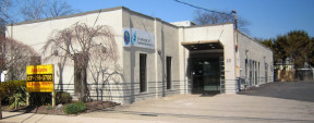 13 Hendrickson Ave, Lynbrook Office Property For Sale Or Lease