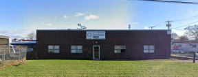 133 Cabot St, West Babylon Industrial Space For Lease