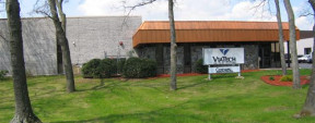 1440 5th Ave, Bay Shore Industrial Property For Sale Or Lease