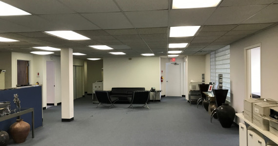 146 Hanse Ave, Freeport Industrial Property For Sale Or Lease