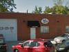 146 Meacham Ave, Elmont Industrial/R&D Property For Sale