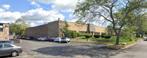 15 Power Dr, Hauppauge Industrial Space For Lease