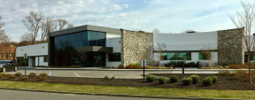 150-170 Crossways Park Dr, Woodbury Industrial/R&D Space For Lease