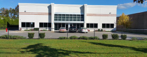 1591 Smithtown Ave, Bohemia Industrial Property For Sale