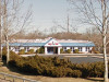 1645 Montauk Hwy, Oakdale Investment-Office Property For Sale