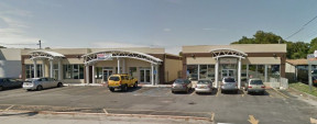 1787-1797 Middle Country Rd, Centereach Retail/Medical Office Space For Lease