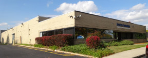 180 Adams Ave, Hauppauge Office Space For Lease