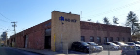 180 Atlantic Ave, Garden City Park Industrial Space For Lease