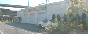 1800 Great Neck Rd, Copiague Retail Property For Sale Or Lease