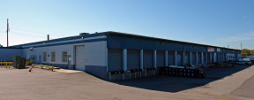188 Engineers Dr, Hicksville Industrial Space For Lease