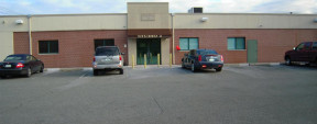 2 Aerial Way, Syosset Ind/R&D Space For Lease