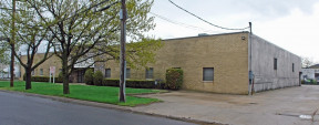 20 Nancy St, West Babylon Industrial Space For Lease
