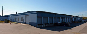 200 Engineers Dr, Hicksville Industrial Space For Sublease