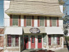 240-242 E Main St, Port Jefferson Retail-Mixed Use Property For Sale
