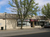 247 Rockaway Ave, Valley Stream Retail/Medical Office Property For Sale Or Lease
