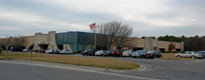 250 Executive Dr, Edgewood Industrial Space For Lease