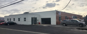 27 Ludy St, Hicksville Industrial Space For Sublease
