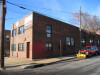 27-29 Denton Ave, New Hyde Park Industrial Space For Lease