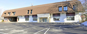 2758 Middle Country Rd, Lake Grove Office Space For Lease