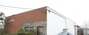 3 Thorburn Ave, Lindenhurst Industrial Property For Sale