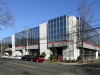 300 Old Country Rd, Mineola Office/Condo For Sale