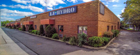3100-3124 Expressway Dr S, Islandia Industrial Space For Lease