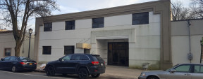338 Westbury Ave, Carle Place Office Or Lab Property For Sale Or Lease