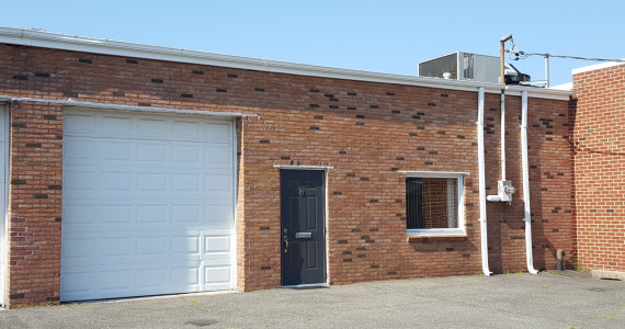 39-41 Hutcheson Pl, Lynbrook Industrial/R&D Property For Sale