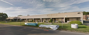 40 Oser Ave, Hauppauge Office/Ind/R&D Space For Lease
