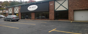 406 W Jericho Tpke, Huntington Station Retail Space For Lease