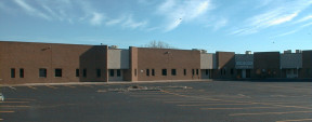 415 Oser Ave, Hauppauge Office/Ind/R&D Space For Lease