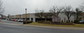 44 W Jefryn Blvd, Deer Park Industrial/Office Space For Lease
