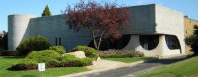45 Davids Dr, Hauppauge Industrial Property For Sale Or Lease