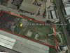 459-63 and 485 Browns Ct, Oceanside Industrial Property For Sale