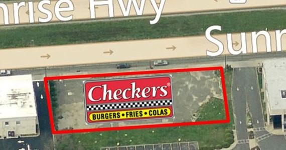 5070 Sunrise Hwy, Massapequa Land-Retail For Sublease