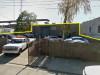 520 Marconi Blvd, Copiague Office/Retail Property For Sale