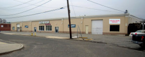 55 Decker St, Copiague Industrial Space For Lease