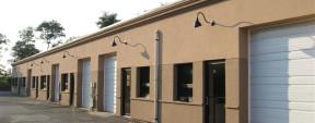 55 Heisser Ct, Farmingdale Industrial Condominium For Sale