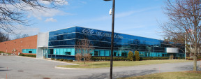 55 Mall Dr, Commack Industrial Property For Sale